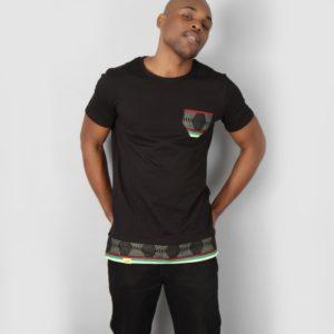 Chemises Sur 9 Shirt 7 Homme Page En Polos WaxT nwP8Ok0