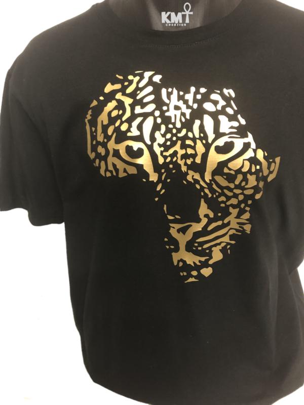 """T-Shirt Avec Motif Modèle /""""raisonnable est comme mort/"""" 100/% coton NEUF"""