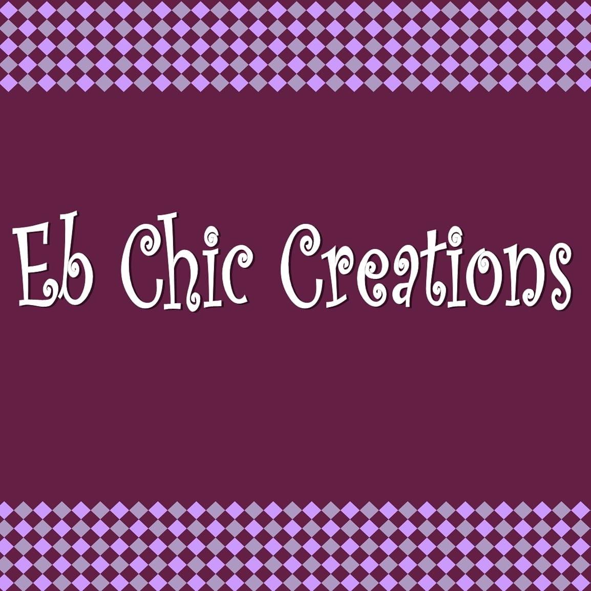 Ebchic Creations