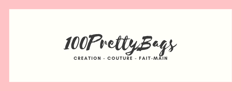 100PrettyBags