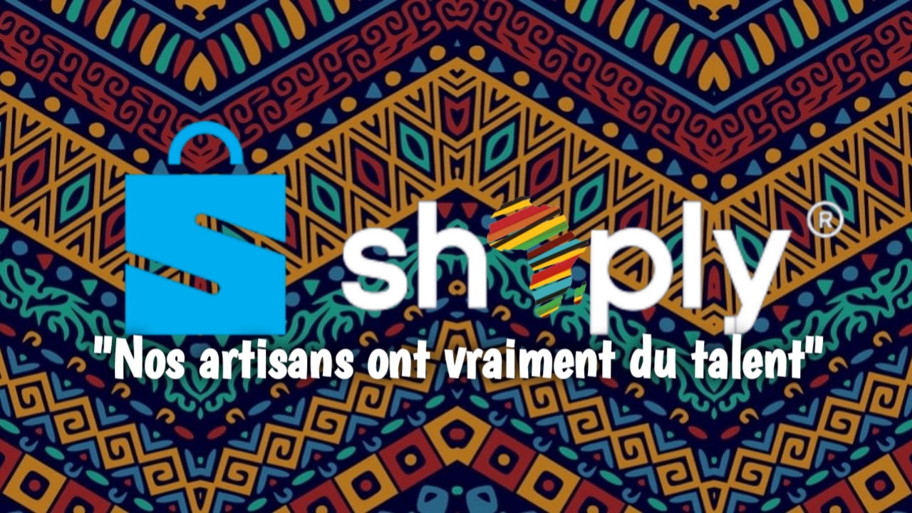Shoply Africa