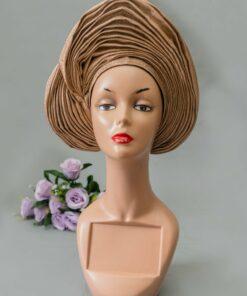African prints headwrap, african head wraps, headband fabric print