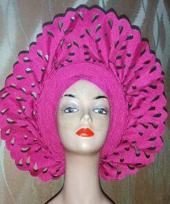 Buy african head wraps, african headwraps, african print wraps