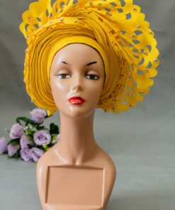 Traditional head wraps, african headwrap, african turban