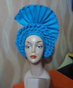 African print wraps, african turban, african scarf fabric