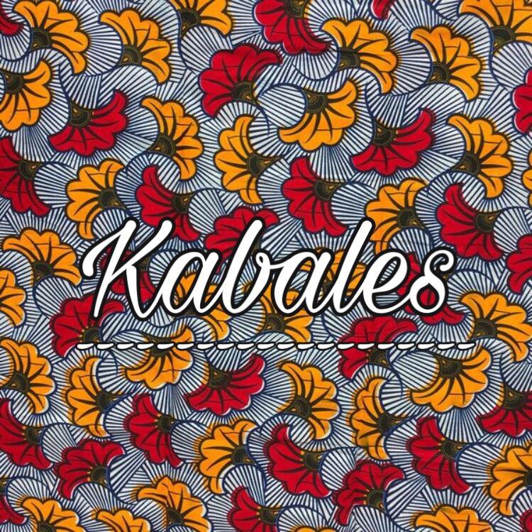 Kabales