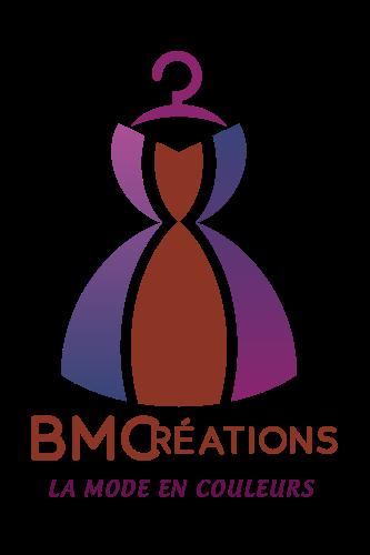 Bmcreation