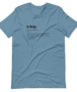 T-shirt design T-shirt citation T-shirt citations français T-shirt citations anglaise T-shirts citations africaines T-shirt blanc T-shirt blanc oversize T-shirt noir T-shirt noir oversive T-shirt oversive T-shirt africain design T-shirt africain T-shirt afritude