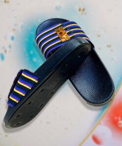 Alan sandals